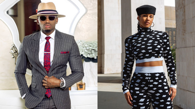 Alicia Keys talks about her experience working with Diamond Platnumz (Video)