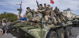 Koniec wojny na Ukrainie? Jest porozumienie