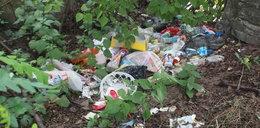 Prezydent zatrudni urzędników od śmieci