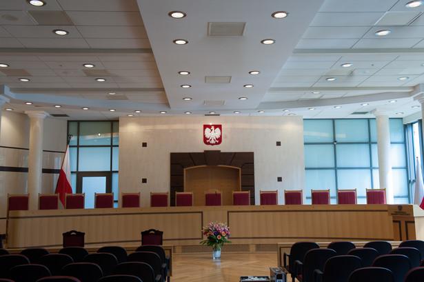 Prezydent Andrzej Duda podpisał ustawę 30 lipca, a 1 sierpnia opublikowano ją w Dzienniku Ustaw. Wchodzi w życie 16 sierpnia.