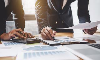 Dziedziczenie kredytu. Finansowo-prawne skutki śmierci kredytobiorcy