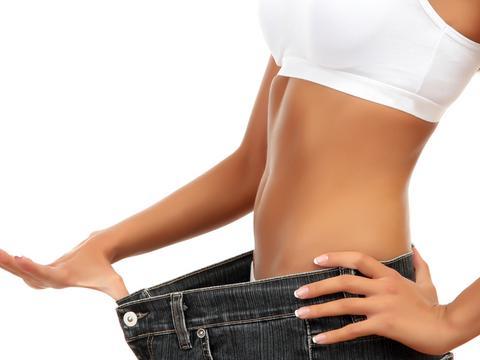 Jak powinno się biegać aby schudnąć