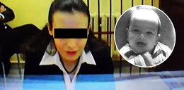 Zabójstwo małej Madzi z Sosnowca. Katarzyna Waśniewska nie odsiedzi całej kary? Wiemy, kiedy może wyjść na wolność