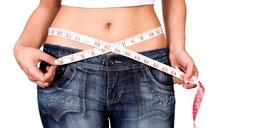 5 diet gwiazd, które mogą zaszkodzić