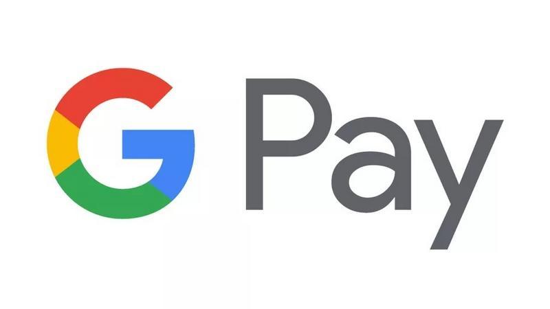 Google Pay - amerykański koncern wreszcie łączy swoje usługi płatności