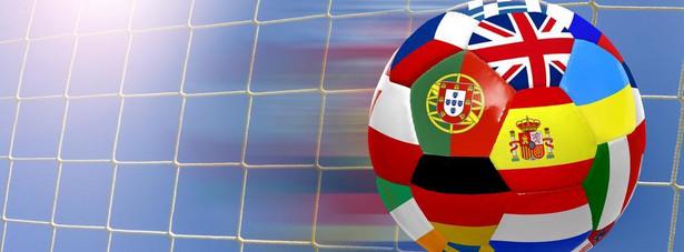 Euro 2012: Miasta liczą korzyści, ale mają też i koszty organizacji mistrzostw