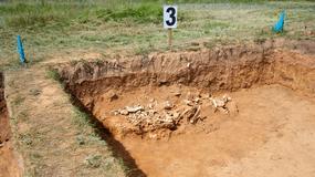 W Hiszpanii prawdopodobnie odnaleziono Carakę - starożytne miasto Rzymian