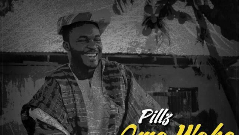 New Music Pillz - 'Omo Wobe' (Olamide's Bobo Cover) - Pulse