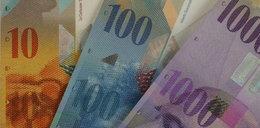 Praktyczny poradnik dla osób spłacających kredyty we frankach