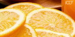 Te pomarańcze są zawsze słodkie i bez pestek