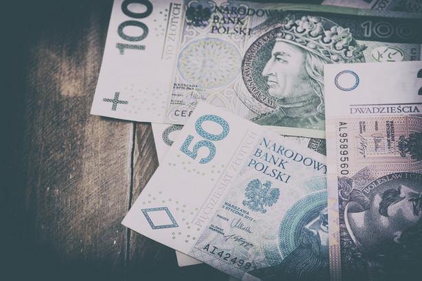 Rok 2020 będzie pierwszym pełnym rokiem, w którym samorządy odczują trzy zmiany w podatku dochodowym wprowadzone przez ustawodawcę w 2019 r.