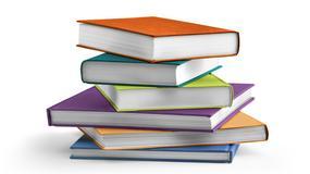 Gdzie kupić nowe i używane podręczniki do szkoły?