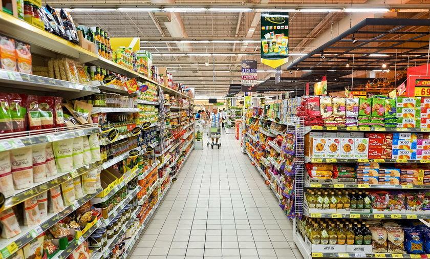 Zmiany matrycy VAT przesunięte na 1 lipca 2020