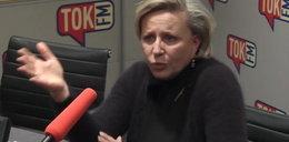 Janda o strajku 8 marca: kobiety to nie torebka na nasienie