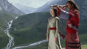 Kino w 15 smakach. Najlepsze filmy z Azji