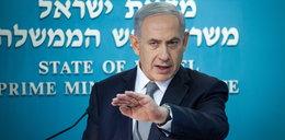 Rekordowym przyrost zakażeń koronawirusem. Izrael wprowadza lockdown