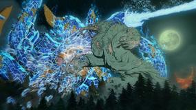 Steam - Naruto Shippuden: Ultimate Ninja STORM 4 za darmo przez cały weekend