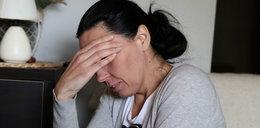 Matka Julci i Kuby: Nie mogę do siebie dojść