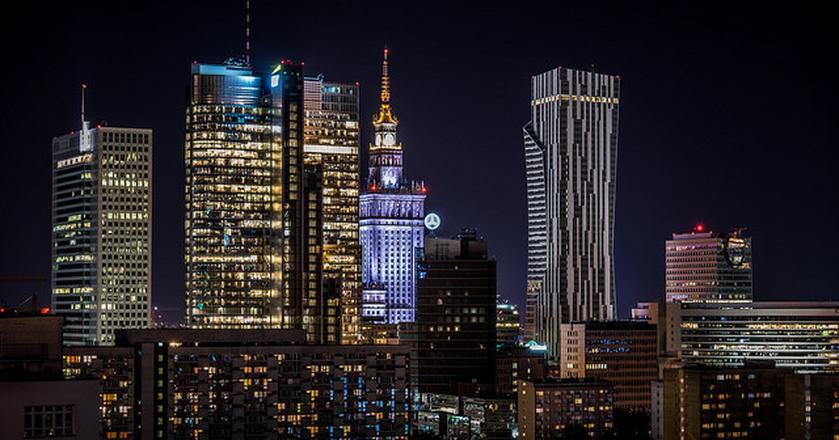 Agencja Moody's utrzymała rating Polski na poziomie A2