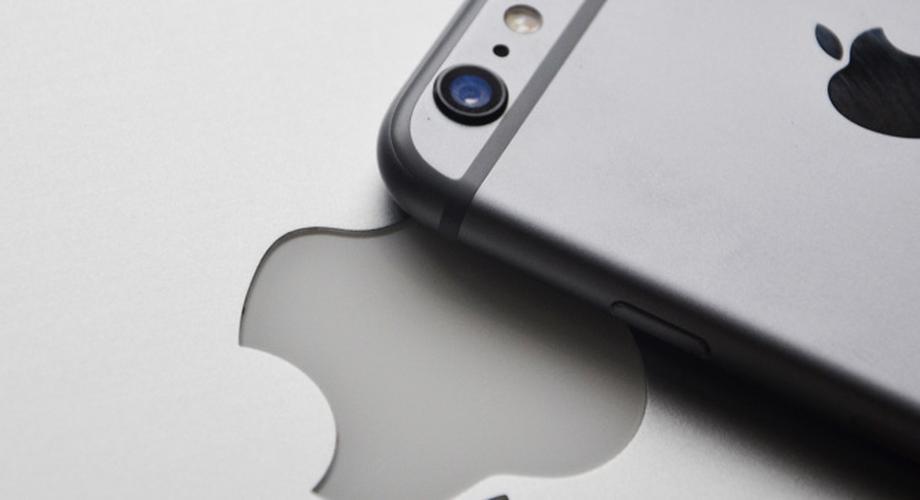Apple-Zahlen: best Quartal ever, 1 Milliarde Apple-Geräte und VR