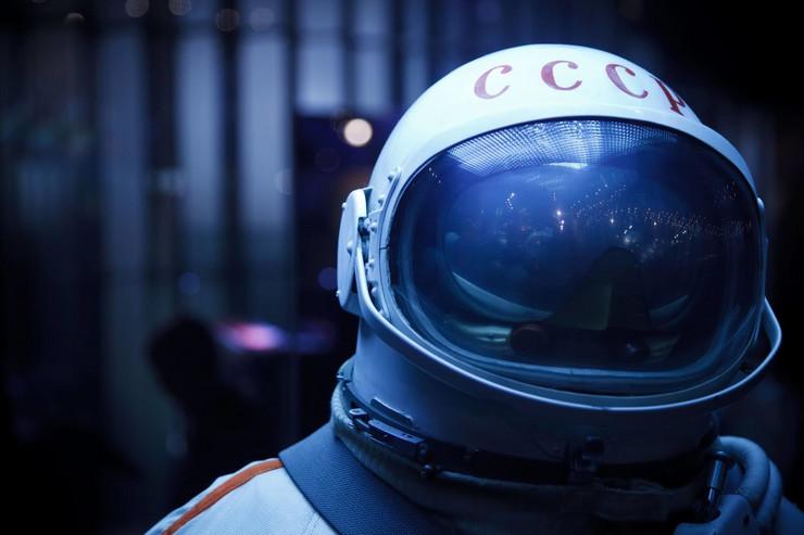 kosmonaut profimedia-0124623344