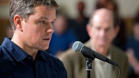 Najnowszy film Matta Damona wzbudza ogromne kontrowersje w USA