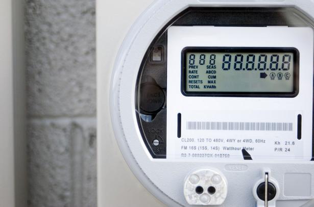 Podzielnik ciepła jest urządzeniem, które pomaga podzielić koszt ciepła zużytego przez cały budynek pomiędzy poszczególne mieszkania, a ich rozliczenie powinno wynikać z rzeczywistych kosztów ogrzewania.