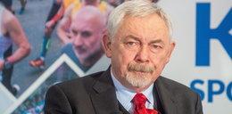 Prezydent Krakowa zatrudni ochroniarzy? Jest decyzja