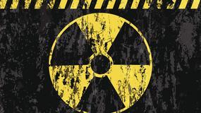 Wyrzut substancji radioaktywnych w Europie Wschodniej? Piszą o tym norweskie media