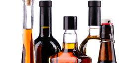 Oto ulubione alkohole Polaków. Zdziwisz się!