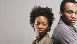 These are 5 top signs of fake love in a relationship [Credit: LovePanky]