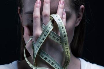 súlycsökkenéssel járó betegség)