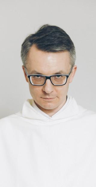 'W polskim Kościele w wielu miejscach bronimy swoich za wszelką cenę' [WYWIAD RIGAMONTI]