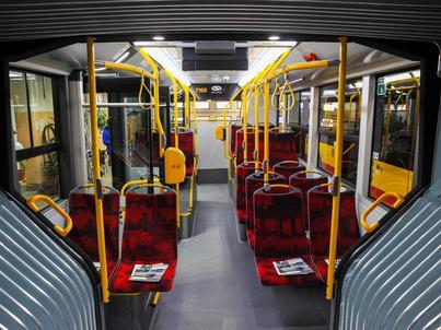 Autobusy elektryczne zaleją Polskę