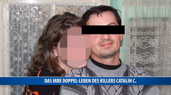 Rumun Katalin C. osumnjičen je za još dva ubistva