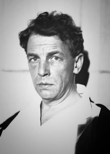 Juliusz Osterwa