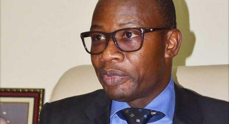 Dakar Dem Dikk: Me Moussa Diop limogé