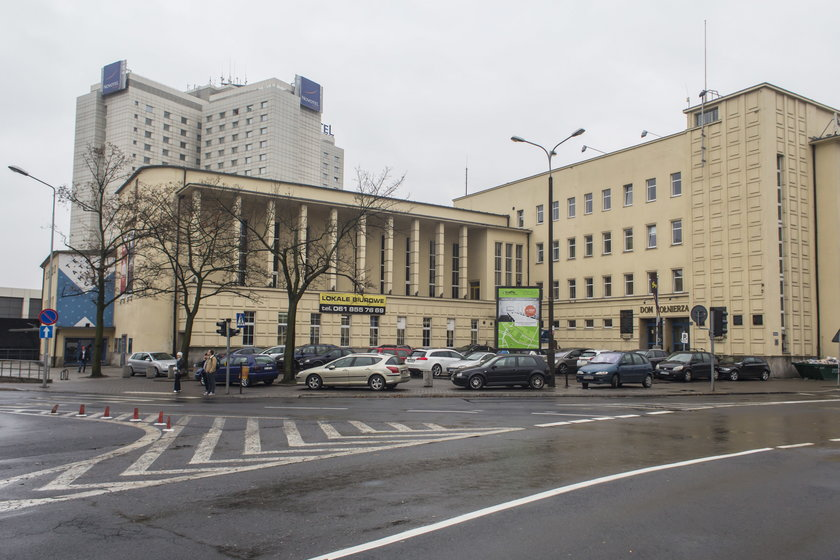 Poznań dostał ponad milion złotych na organizację obchodów 1050-lecia chrztu Polski