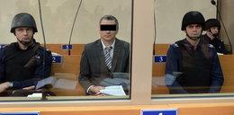 Proces Brunona Kwietnia zakończy się w grudniu