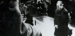 Dziś mija 50 lat od chwili z tego zdjęcia: to był gest pokory i odwagi [WYWIAD]