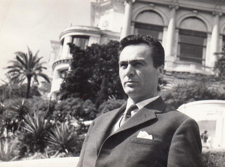 Branko Markovic_porodicna arhiva 2