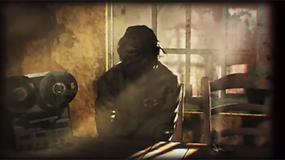 Asylum - trailer 2