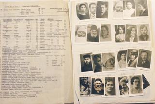 Tak ratowano polskich Żydów. Szwajcarskie archiwa pokazują przebieg humanitarnej akcji