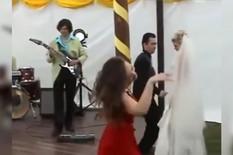 YT_kad_svadba_podje_po_zlu_vesti_blic_safe