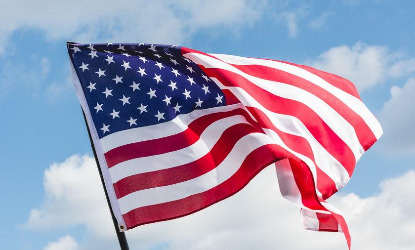 Mark Brzezinski został nominowany do objęcia roli ambasadora USA w Polsce.