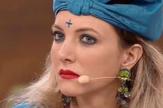Poginula rumunska pevačica, kolima sletela u Dunav