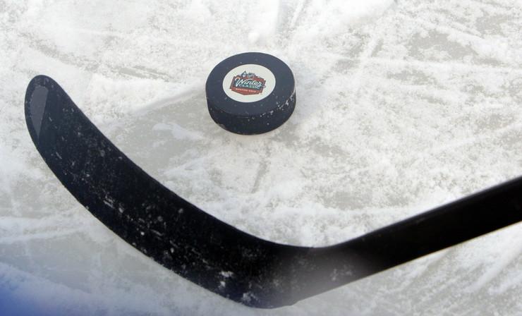 219516_hokej201-reuter-brian-snyder