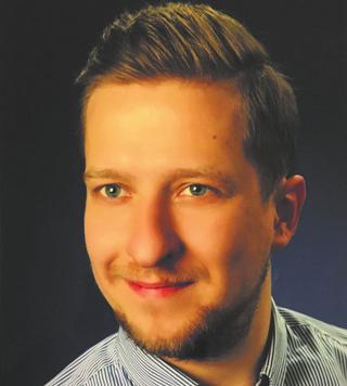Piotr Kłodziński