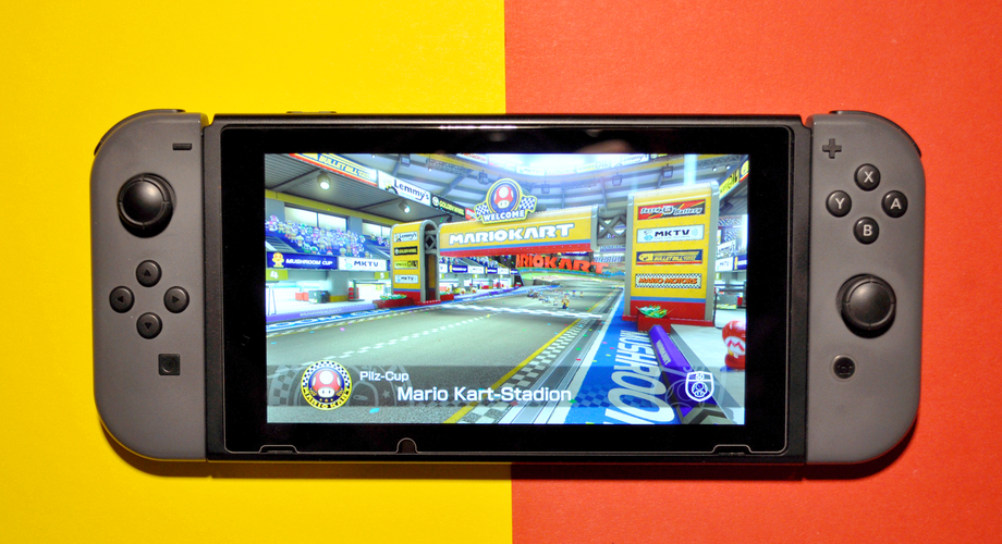 Mario-Kart-Switch-db