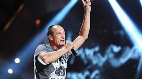 Paweł Kukiz solo